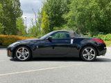 2007 Nissan 350Z  Photo22