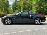 2007 Nissan 350Z  Photo24