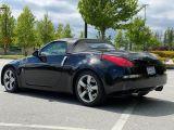 2007 Nissan 350Z  Photo25