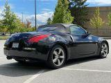 2007 Nissan 350Z  Photo27