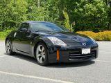 2007 Nissan 350Z  Photo29