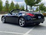 2007 Nissan 350Z  Photo35