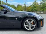 2007 Nissan 350Z  Photo37