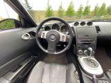 2007 Nissan 350Z  Photo38