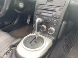 2007 Nissan 350Z  Photo39