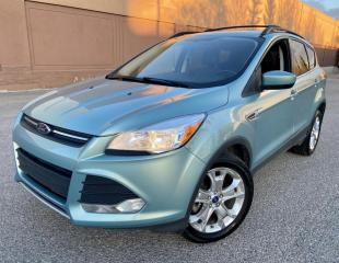Used 2013 Ford Escape $12988 PRICE DROP CALL NOW!!!! - 403-478-8851/403-966-2131 for sale in Calgary, AB