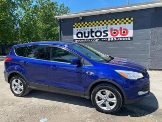 Used 2013 Ford Escape for sale in Laval, QC
