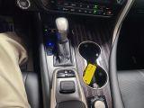 2017 Lexus RX 350 Excexutive Photo43