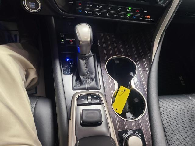 2017 Lexus RX 350 Excexutive Photo17