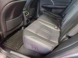 2017 Lexus RX 350 Excexutive Photo47