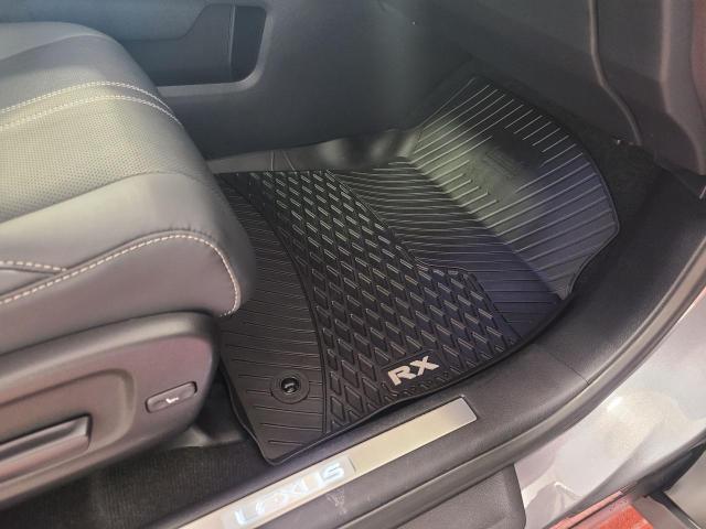 2017 Lexus RX 350 Excexutive Photo22