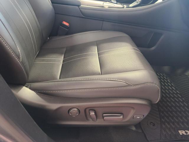 2017 Lexus RX 350 Excexutive Photo23