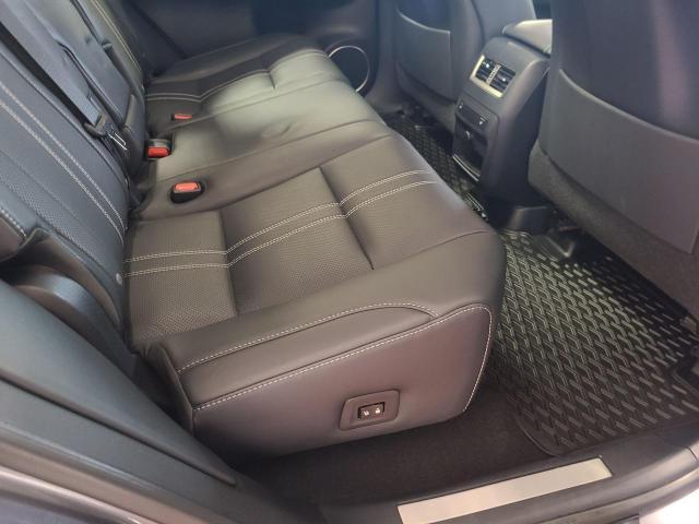 2017 Lexus RX 350 Excexutive Photo24