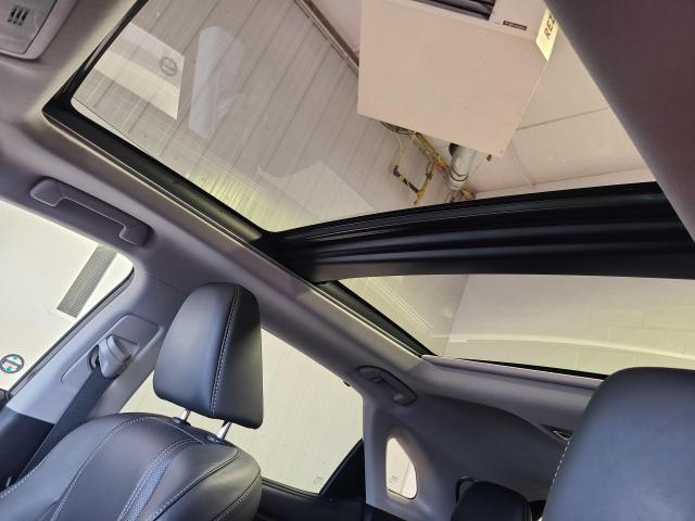 2017 Lexus RX 350 Excexutive Photo25