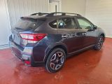 2018 Subaru Crosstrek Limited AWD Photo30