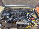 2018 Subaru Crosstrek Limited AWD Photo33