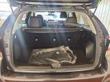 2018 Subaru Crosstrek Limited AWD Photo35