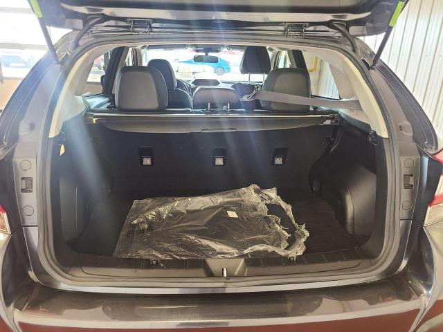 2018 Subaru Crosstrek Limited AWD Photo8