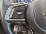 2018 Subaru Crosstrek Limited AWD Photo39