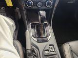 2018 Subaru Crosstrek Limited AWD Photo45
