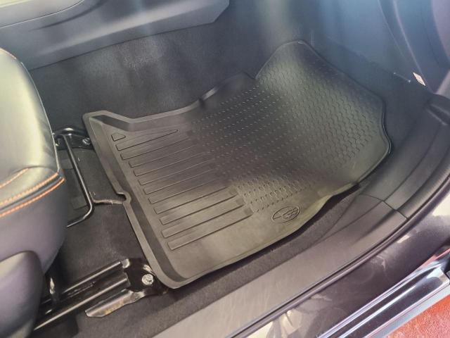 2018 Subaru Crosstrek Limited AWD Photo23
