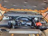 2020 Ford Ranger Lariat Sport Crew 4x4 Photo34