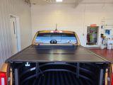 2020 Ford Ranger Lariat Sport Crew 4x4 Photo37