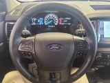 2020 Ford Ranger Lariat Sport Crew 4x4 Photo42