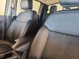 2020 Ford Ranger Lariat Sport Crew 4x4 Photo51