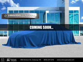 Used 2017 Mazda Miata MX-5 GT for sale in Cobourg, ON