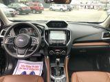 2019 Subaru Forester Premier