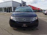 2013 Honda Odyssey EX-L Photo47