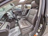 2013 Honda Odyssey EX-L Photo48