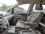 2013 Honda Odyssey EX-L Photo50