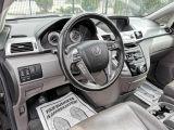 2013 Honda Odyssey EX-L Photo51
