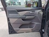 2013 Honda Odyssey EX-L Photo52