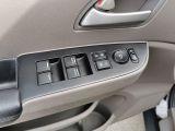 2013 Honda Odyssey EX-L Photo53
