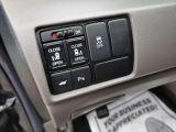 2013 Honda Odyssey EX-L Photo54