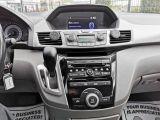 2013 Honda Odyssey EX-L Photo60
