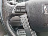 2013 Honda Odyssey EX-L Photo62