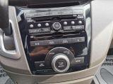 2013 Honda Odyssey EX-L Photo63