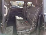 2013 Honda Odyssey EX-L Photo64