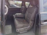 2013 Honda Odyssey EX-L Photo65