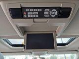 2013 Honda Odyssey EX-L Photo68