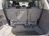 2013 Honda Odyssey EX-L Photo69