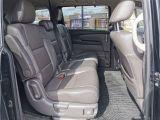 2013 Honda Odyssey EX-L Photo72