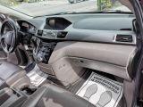 2013 Honda Odyssey EX-L Photo73