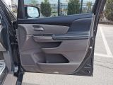 2013 Honda Odyssey EX-L Photo74