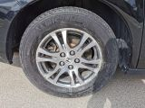 2013 Honda Odyssey EX-L Photo75
