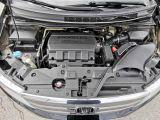 2013 Honda Odyssey EX-L Photo76